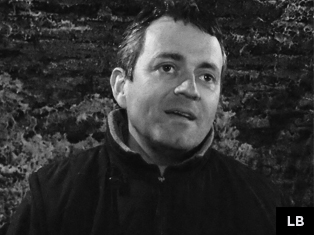 Jean-François Germain2_LB