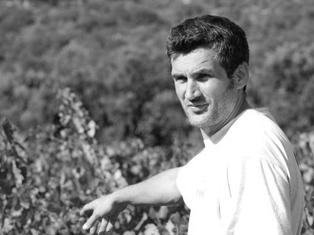 Edouard Laffite