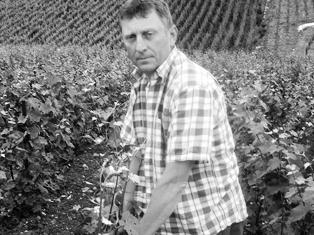 ChristopheMignon