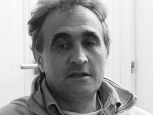 GiovanniCanonica